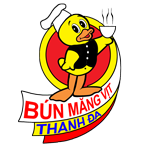 Bun Mang Vit Thanh Da Houston